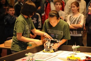 LSC FLL QT 2011_341