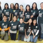 Exit 5 Robotics - FLL Champions Award, #2 Robot Performance Award