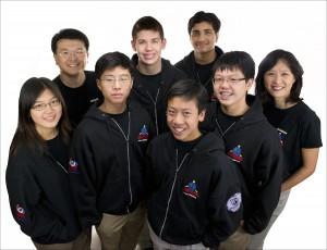 Landroids team_portrait_2011