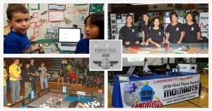 RoboFest2010
