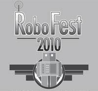 RoboFestLogo