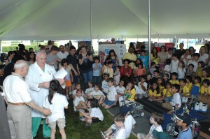 JFLL Expo 298a_2011
