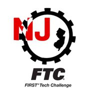 NJ FTC logo