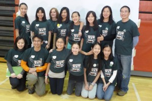 Exit 5 Robotics - FLL Champions Award, #2 Robot Performance Award