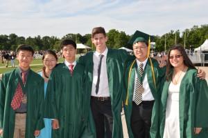 Landroids4220_Graduation_2014