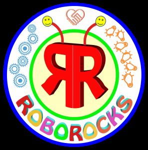 roborocks_shirt_front_20161017