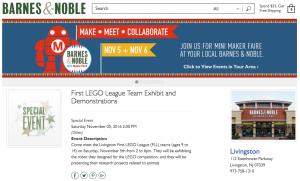 maker-faire-event-screenshot