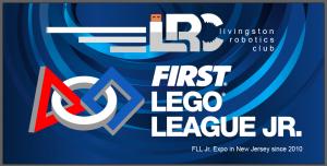 LRC_FLLjr_10x5
