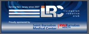 LRC_StBarnabas_8x3
